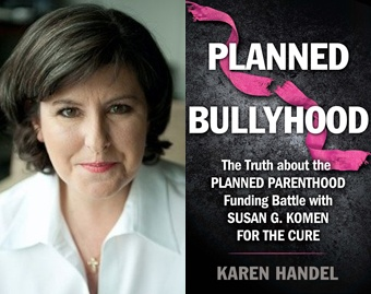 Karen_Handel_Planned_Bullyhood_CNA_US_Catholic_News_9_10_12