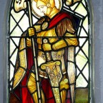 st.alban-stainedglass