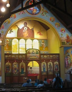 view toward apse and iconostasis screen cropped