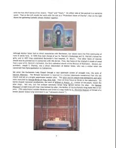 St Thomas Apostle History 004