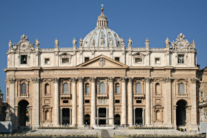 web 0_Basilique_Saint-Pierre_-_Rome_(2)